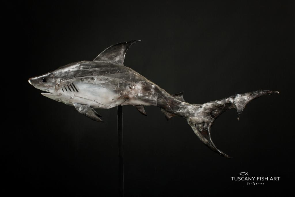 L'arte del Riciclo, sculture, legno, mare, design, materiali riciclati, pesci, arte moderna, tuscany fish, by marco ghizzani,WILDANIMALARTIST,RECYCLING,HOMEDECOR,SCULPTURE fish ,LIVORNO,FISH ART ,SHOPPING,VENDITA,RICICLO CREATIVO,METAL ART,TOSCANA,RICICLO 100%,pesce d'autore,sculture da parete pesci,scultura d'arredo