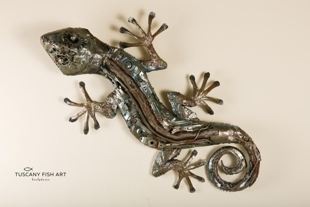 L'arte del Riciclo, sculture, legno, mare, design, materiali riciclati, pesci, arte moderna, tuscany fish, by marco ghizzani,WILDANIMALARTIST,RECYCLING,HOMEDECOR,SCULPTURE fish ,LIVORNO,FISH ART ,SHOPPING,VENDITA,RICICLO CREATIVO,METAL ART,TOSCANA,RICICLO 100%,pesce d'autore,sculture da parete pesci,scultura d'arredo,metal sculpture